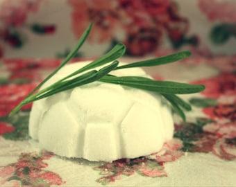 Small LoLo Organic Relaxation Bath Bomb