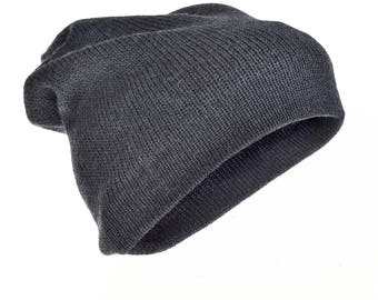 HATS WOOL MERINO