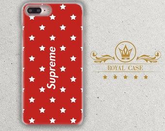 iPhone 8 Case, iPhone 7 case, Star, iPhone 6S Case, iPhone 6S Plus Case, iPhone 7 Plus case, iPhone 8 Case, iPhone 8 Plus Case, 106