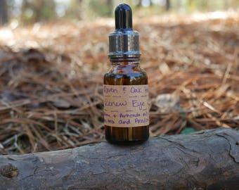 Renew Eye Oil