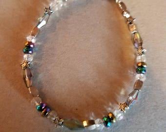 jewelry beaded jewelry