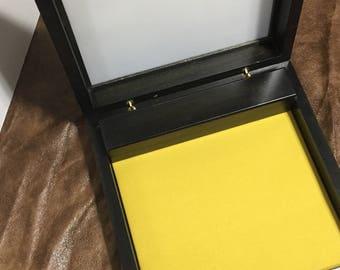 Tinkerology Gaming Box w/ Dice Insert