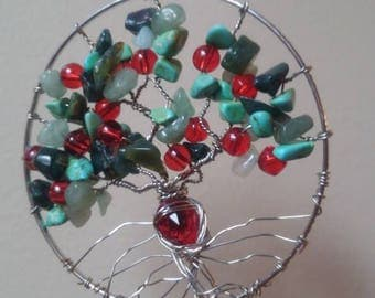 """Tree of life, """"The Giving Tree"""""""