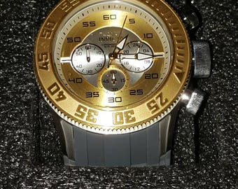 Invicta Men's Prodiver Watch 14975