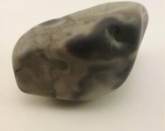 Polychrome Jasper Stone *FANTASTIC*