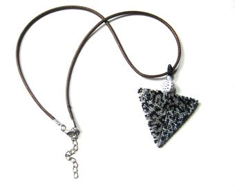 beads miyuki