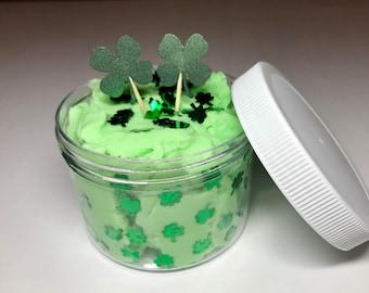 Luck of the Irish - 8oz