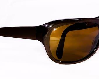 Vintage Dolce & Gabbana Luxury Sunglasses DG 4031