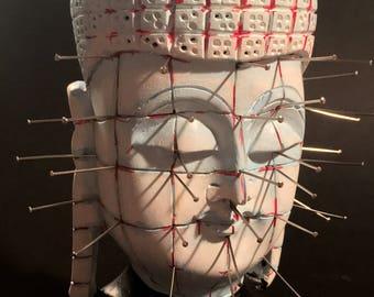 Hellraiser Buddha