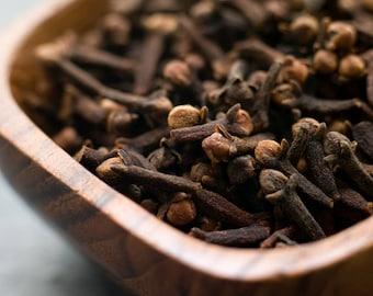 Best Spice: Cloves, Spice Dressing, Natural Food Spices. (50 gr)