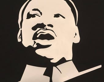 MLK - TheDream