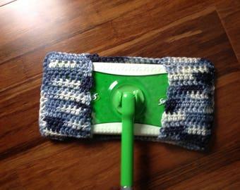 Swiffer cover, Swiffer Pad, Swiffer mop cover