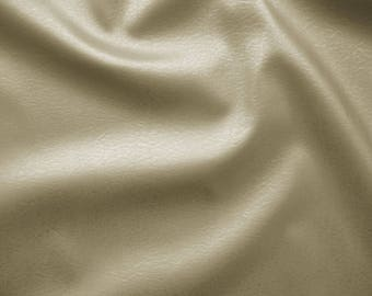 Artificial leather-Nappa leather imitation L900-74