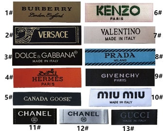sew on woven labels,collar labels,labels tags,labels for clothing,CC labels,labels patch,