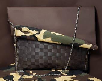 Street Fashion Bag