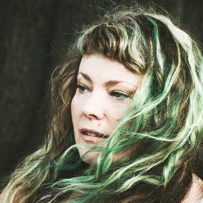 Lisa Kidd Flinn