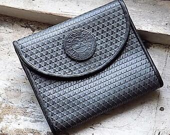 Vintage Liz Claiborne Wallet