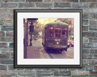 New orleans art Etsy
