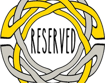 reserved for nikita 2