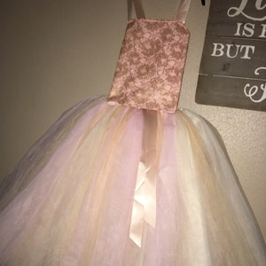 Buyer photo caitlynlawler14, who reviewed this item with the Etsy app for iPhone.