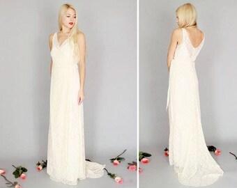 Bridesmaids skirts boho wedding dress sale by Dahl by dahlnyc