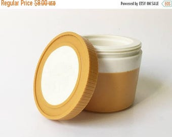 SALE Thermos Soup Thermos Small Thermos Insulated Jar Insulated Thermos 1970s