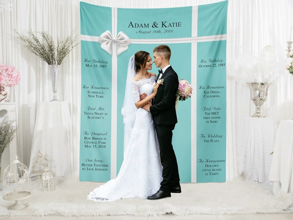 Tiffany wedding bands singapore flyer