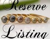 Reserve Listing For Lisa
