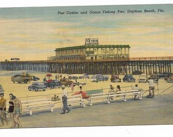 casino pier pay one price