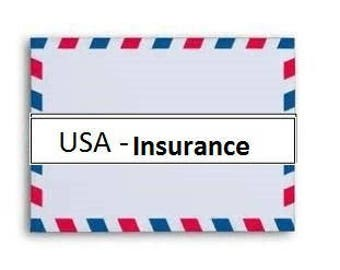 add priority with insurance Order #1218678889