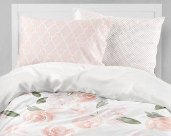 twin bedding etsy. Black Bedroom Furniture Sets. Home Design Ideas