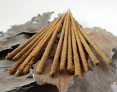 AGARWOOD Premium Incense - Meditation, Sacred Space, Altar, Prayer