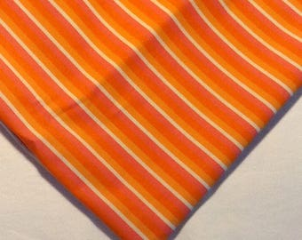 """Cotton fabric supply similar to vintage Skipper's outfit """"Trim Twosome"""""""