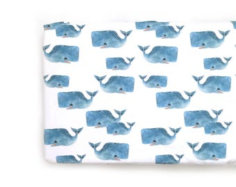 Changing Pad Cover Whale Pod. Change Pad. Changing Pad. Minky Changing Pad Cover. Whale Changing Pad Cover. Changing Pad Boy.