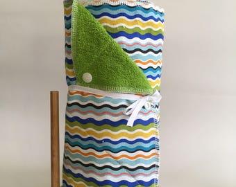 Unpaper Towels, Reusable Paper Towel, Cloth Paper Towels,   Kitchen Towels, reusable towels, gift for her, reuable paper towels, cloth towel