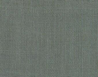 Burlap Gray - 1 Yard - Premier Prints Burlap Grey