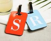 Personalized Luggage Tags  Custom Bag Tags  Luggage Labels  Suitcase Tags  Travel Tags  Custom Luggage Tags  Personalised Bag Tags