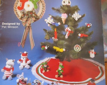 Kount on Kappie For Pom Poms and Chenille Book 202