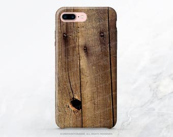 iPhone 7 Case Wood Print iPhone 7 Plus iPhone 6s Case iPhone SE Case iPhone 6 Case iPhone 5S Case Galaxy S8 Case Galaxy S8 Plus Case T35