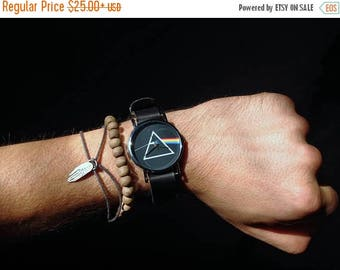 SALE Mens watch , prism watch, Womens watch, Designer watches