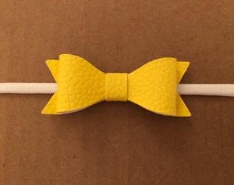 Hanna Headband
