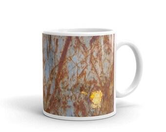 Best Selling Wheat-metal Mug