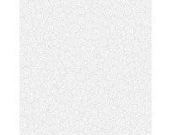 Essentials White on White Sparkles 39055-100