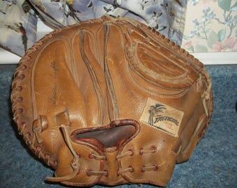 vitnage hurricane cd-558 baseball mitt