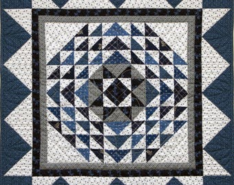 Historical quilt   Etsy : historical quilts - Adamdwight.com