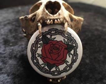 Rose chain