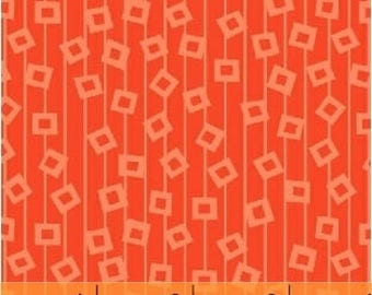 Martini by Another Point of View for Windham Fabrics - (42447-1) - Fat Quarter