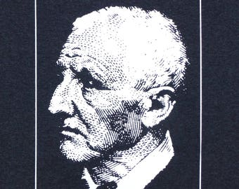 Bruckner T shirt New Anton S, M, L, XL