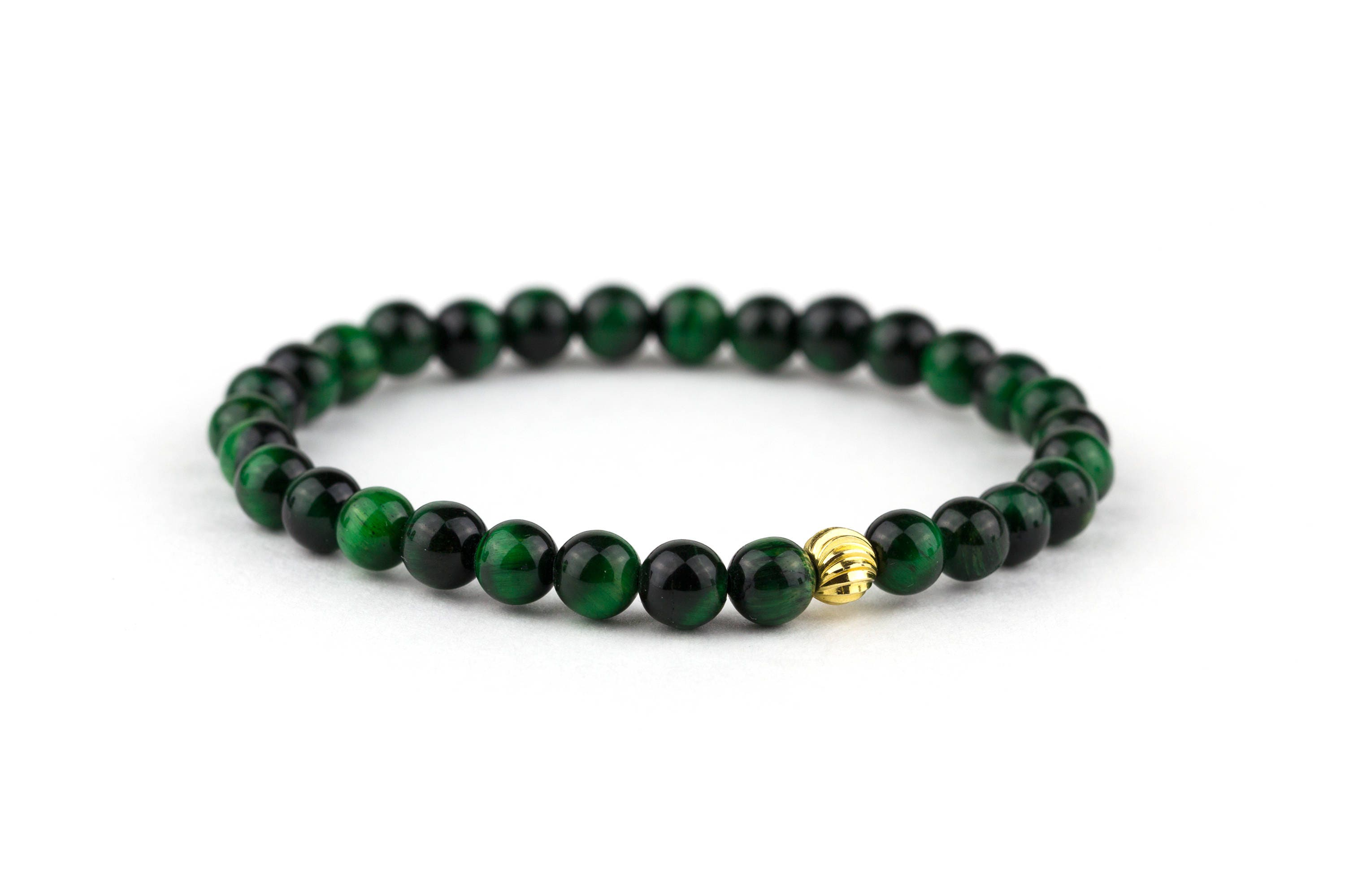 claude bracelet green stone product image jean shop rack nordstrom of emperor