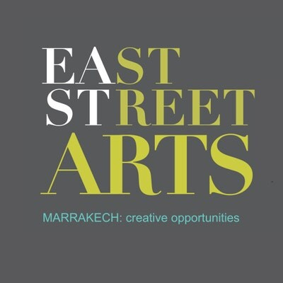 EastStreetArts